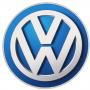 Volskwagen logo